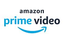 Amazonプライムビデオ(Amazon Prime Video)