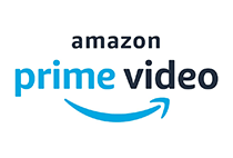 Amazonプライムビデオ(Amazon Prime Video)のアジア映画ラインナップ(作品番組表)