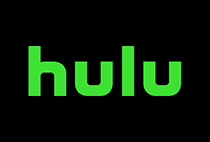 Hulu公式サイト公式サイトへ