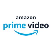 Amazonプライムビデオ(Amazon Prime Video)の公式サイトへ