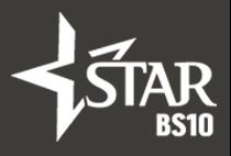 starchannel