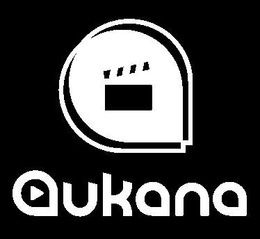 aukana(アウカナ)動画配信サービス比較